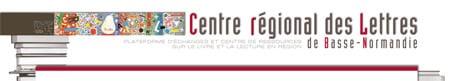 Centre Régional des Lettres