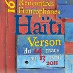 sengor haiti