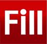 logo-fill